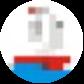"""pixelatedboat aka """"mr tweets"""""""