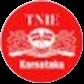 TNIE Karnataka