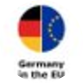 Germany in the EU