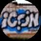 CaliCryptoCo (P-Rep ICON4Buisness)
