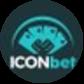 ICONbet Community P-Rep