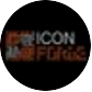 ICON Forge