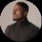 Neal Owusu