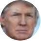 Donald J. Trump