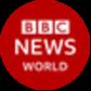 BBC News (World)