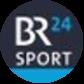 BR24Sport