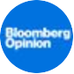 Bloomberg Opinion
