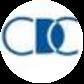 BCCDC