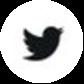 Twitter Engineering