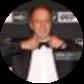 Rolf Fuhrmann