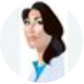 "Dr. Nahid Bhadelia ""Masks,Tests,PPE & Leadership"""