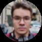 Oleksandr Olashyn #ProCodeNoCodeUnite