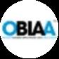 Ontario BIA Association (OBIAA)