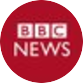 BBC News India
