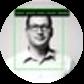 Sven Herpig