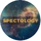 Spectology: SF Book Club Podcast