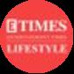 ETimes Lifestyle