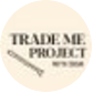 Trade Me Project with Demi
