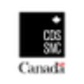 Canadian Digital Service (CDS)