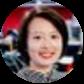 Zhaoyin Feng 馮兆音