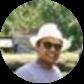 Rajeesh 🚀 Solo founder