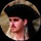 Captain Sunder