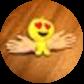 Wendy Molyneux