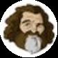 Guy Royse ᚷᚨᛁ᛫ᚱᛟᛁᛊ ΓΑΙ ΡΩΙΣ 𒂵𒄿 𒊏𒄿𒊓 𐤂𐤓𐤑