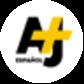 AJ+Español