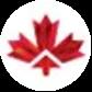 Invest in Canada
