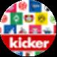 kicker | Bundesliga