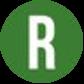 Loonbedrijf Roodenburg
