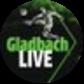 GladbachLIVE