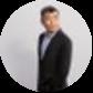 Alan Chai | PowerApps MVP Biz Apps