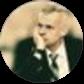 Herr Viskosie