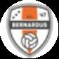s.v. Bernardus