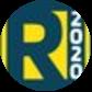 REIMAGINE 2020