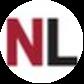 Nieman Lab