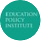 Education Policy Institute