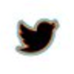 Twitter Comms