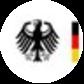 StasiUnterlagenArchiv