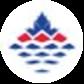 Institute of Public Admin. of Canada
