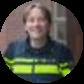 Teamchef Kaag en Braassem / Nieuwkoop