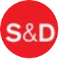 S&D Group