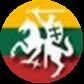Lithuania MFA