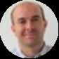 Dawid Ziolkowski #PowerAddict #GlobaclCon4