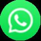 WhatsApp Inc.