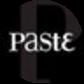 Paste Magazine
