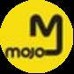 Mojo Story