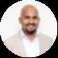 Victor Dantas - Microsoft Biz Apps MVP